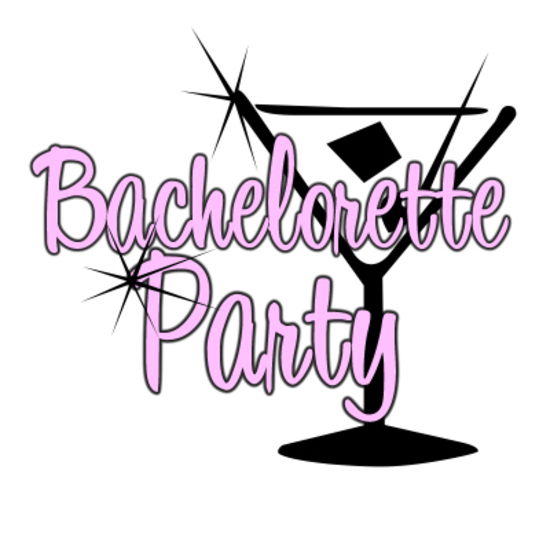 Bachelorette-party-clip-art-free