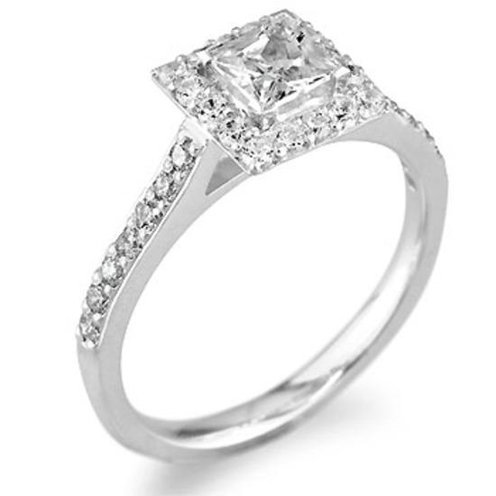 White-sapphire-wedding-ring